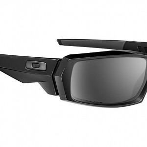 oakley-canteen-polished-black-with-black-2.jpg