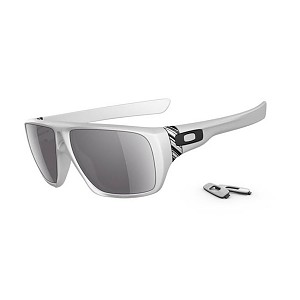 oakley-sunglasses-oakley-dispatch-sunglasses-matte-white-grey.jpg