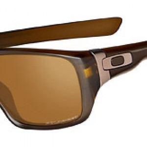 oakley_dispatch_bronze_320px.jpg