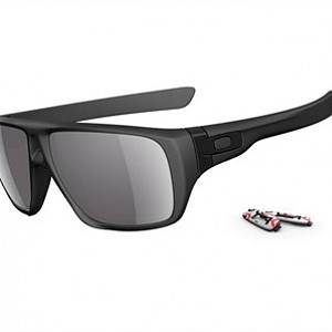 sunglasses-oakley-dispatch-matte-black-grey.jpg