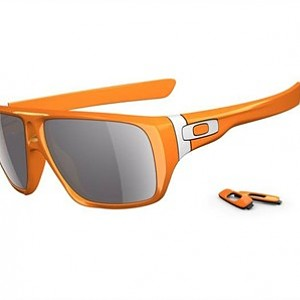 sunglasses-oakley-dispatch-clementine-grey.jpg