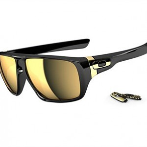 sunglasses-oakley-dispatch-shaun-white-polished-black-24k-iridium.jpg
